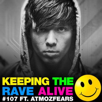 2014-04-18 - Kutski, Atmozfears - Keeping The Rave Alive 107.jpg