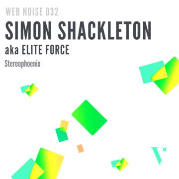 2014-05-06 - Simon Shackleton aka Elite Force - Voorhaft Web Noise 032.png