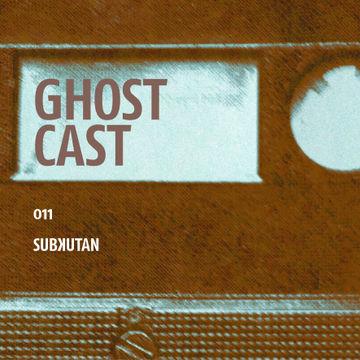 2014-05-13 - Subʞutan - Ghostcast 011.jpg