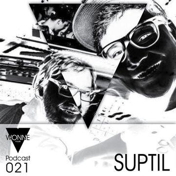 2014-06-09 - Suptil - WONNEmusik Podcast 021.jpg