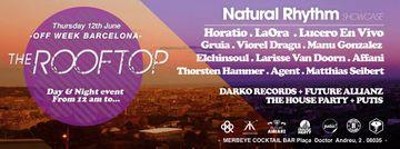 2014-06-12 - Natural Rhythm Showcase, Merbeyé, Off Sonar.jpg