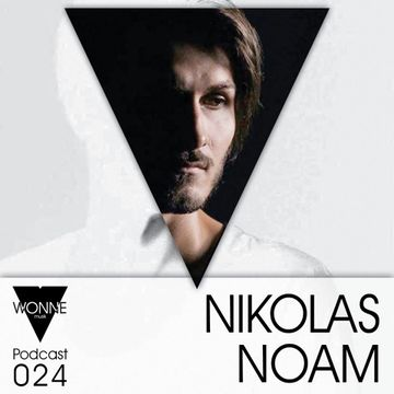 2014-07-01 - Nikolas Noam - WONNEmusik Podcast 024.jpg