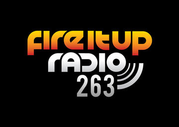 2014-07-14 - Eddie Halliwell - Fire It Up (FIUR 263).jpg