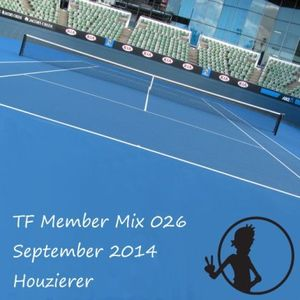 2014-09 - Houzierer - TF Member Mix 026.jpeg