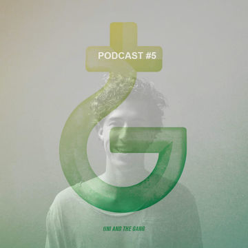 2014-10-07 - Ferro - tINI And The Gang Podcast 05.jpg