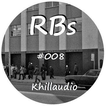 2014-11-23 - Khillaudio - RareBeats Podcast 008.jpg