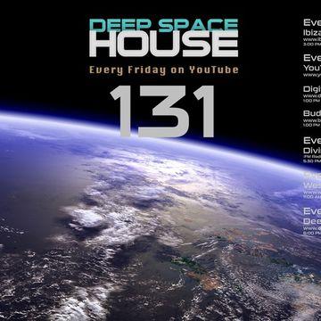 2014-12-19 - Deep Space House - Deep Space House Show 131.jpg