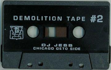 2002 - Jess & Crabbe - Demolition Tape 2 (Promo Mix)-Side B.jpeg