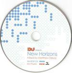 2009-01 - Matthew Dekay - New Horizons (DJ Magazine) -3.jpg