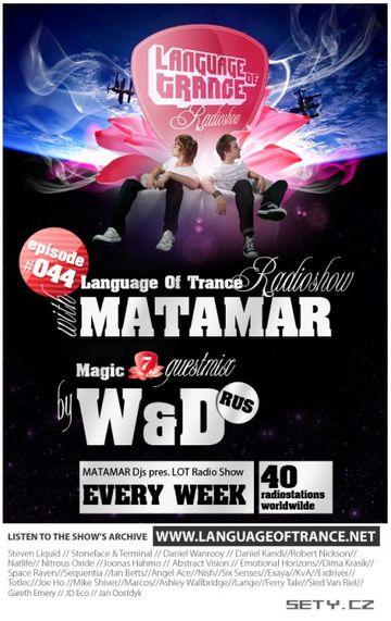 2010-03-13 - Matamar, W&D - Language Of Trance 044.jpg