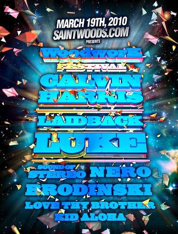 2010-03-19 - Woodwork Festival, Metropolis, Montreal.jpg