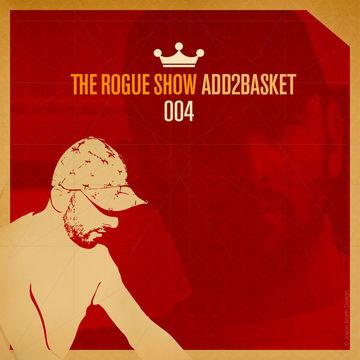 2010-09-23 - Add2Basket - The Rogue Show 004.jpg