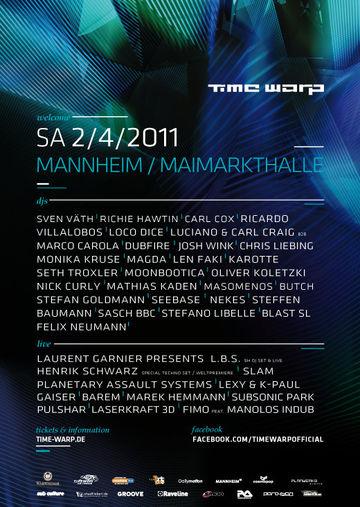 2011-04-02 - Time Warp.jpg