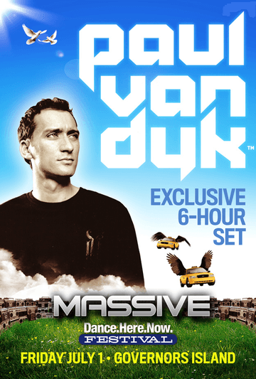 2011-07-01 - Paul van Dyk @ Dance.Here.Now. Festival.png