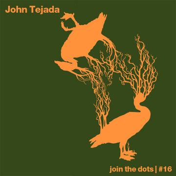 2011-07-05 - John Tejada - Join The Dots Podcast 16.jpg