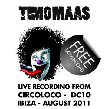 2011-08-01 - Timo Maas @ Circoloco, DC10.png