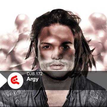 2011-09-26 - Argy - DJBroadcast Podcast 172.png