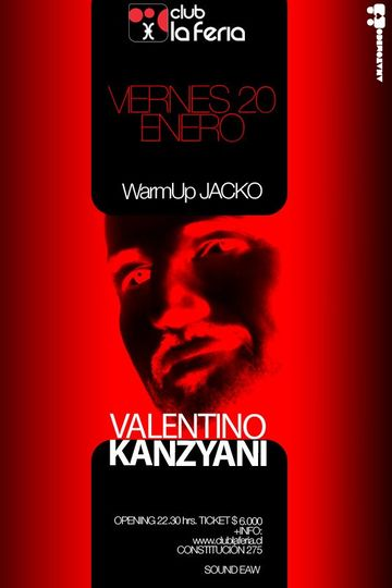 2012-01-20 - Valentino Kanzyani @ Club La Feria.jpg
