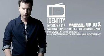2012-02-18 - Sander van Doorn, Umek - Identity 117.jpg