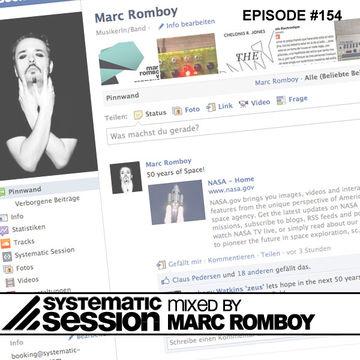 2012-02-19 - Marc Romboy - Systematic Session 154, samurai.fm.jpg