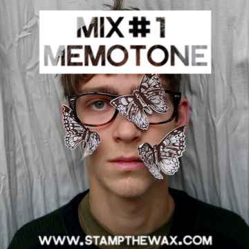 2012-02-20 - Memotone - Stamp Mix 1.jpg
