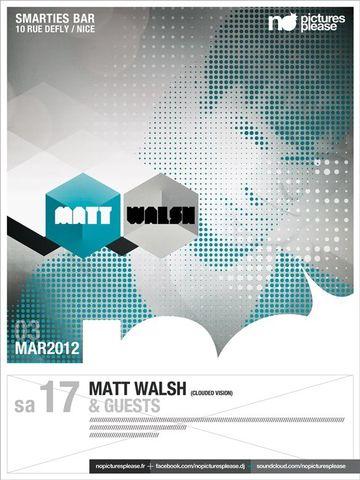 2012-03-17 - Matt Walsh @ Smarties Bar.jpg