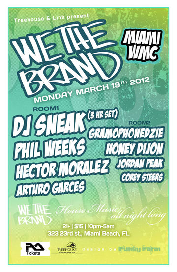 2012-03-19 - We The Brand, Treehouse, WMC.jpg