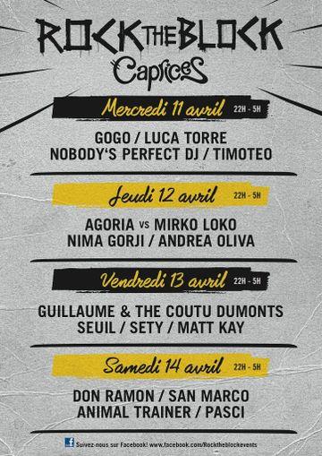2012-04-1X - Caprices Festival.jpg