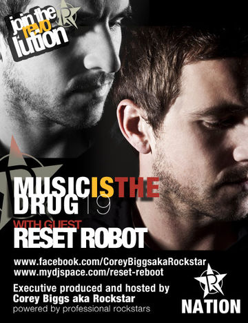 2012-04-21 - Reset Robot - Music Is The Drug 019.jpg
