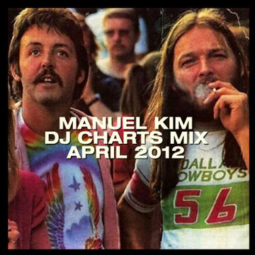 2012-04 - Manuel Kim - April DJ Charts Mix.jpg