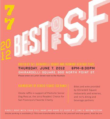 2012-06-07 Sergio Fedasz @ 7x7 Magazine's 2012 Best Of Celebration, Ghirardelli Square, San Francisco.jpg