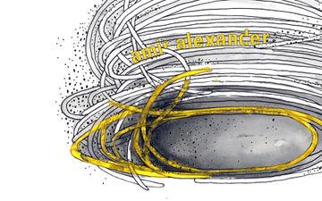 2012-06-25 - Amir Alexander - Modyfier Process Part 312.jpg