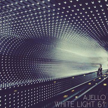 2012-07-09 - Ajello - White Light 61.jpg