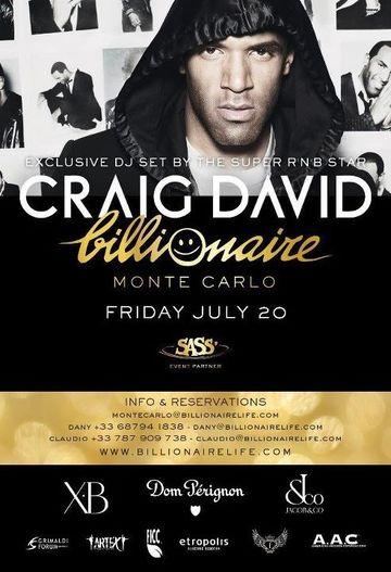 2012-07-20 - Craig David @ Billionaire.jpg