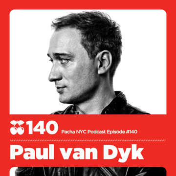 2012-11-20 - Paul van Dyk - Pacha NYC Podcast 140.jpg