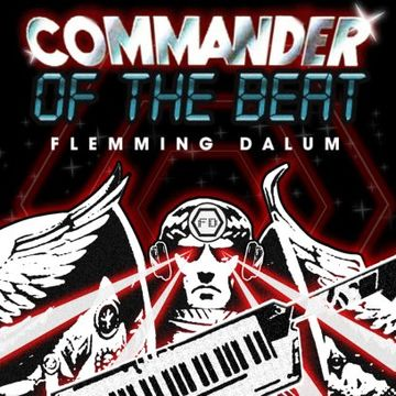 2012-12-18 - Flemming Dalum - Commander Of The Beat (Promo Mix).jpg