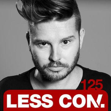 2012-12-27 - Luca Agnelli - Less Conversation Podcast 125.jpg