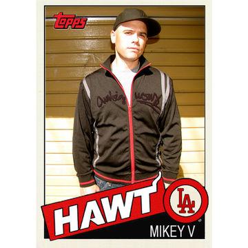 2013-05-14 - Mikey V - Hawtcast 200.jpg