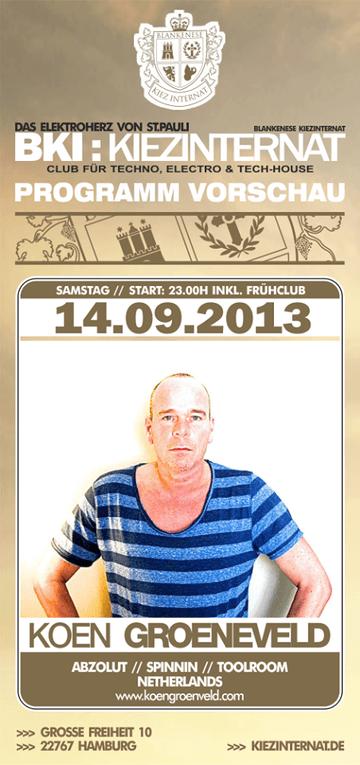 2013-09-14 - Koen Groeneveld @ Blankenese Kiez Internat.png