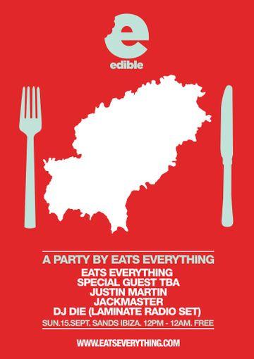 2013-09-15 - Edible A Party By Eats Everything, Sands.jpg