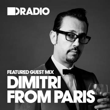 2014-02-17 - Copyright, Dimitri From Paris - Defected In The House.jpg