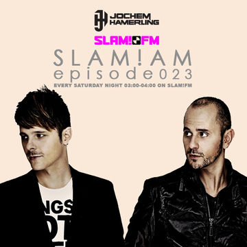 2014-02-22 - Jochem Hamerling, Booka Shade - SLAM!A.M. 023.jpg