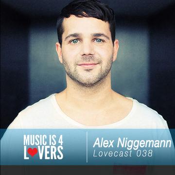 2014-02-25 - Alex Niggemann - Lovecast 038.jpg