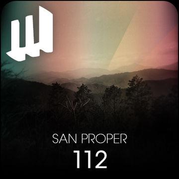 2014-03-03 - San Proper - Melbourne Deepcast 112.jpg
