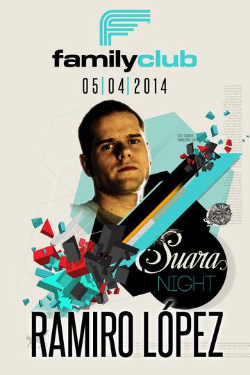 2014-04-05 - Ramiro Lopez @ Suara Night, Family Club.jpg