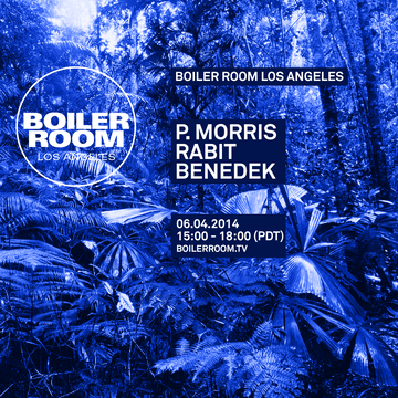 2014-04-16 - Boiler Room Los Angeles.png