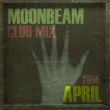 2014-04-16 - Moonbeam - Club Mix (April 2014).jpg
