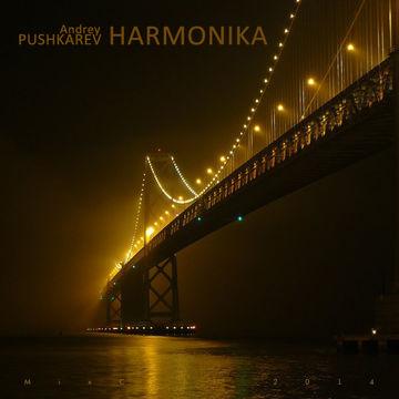 2014-06-26 - Andrey Pushkarev - Harmonika (MixCult Podcast 135).jpg