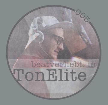 2014-06-26 - TonElite - Beatverliebt Podcast 003.jpg