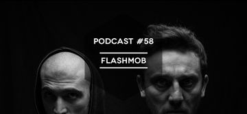 2014-07-12 - Flashmob - Mute Control Podcast 58.jpg